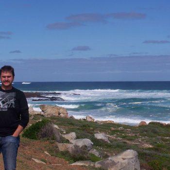 samenvloeing atlantische en indische oceaan