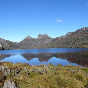 Tasmanie, NP