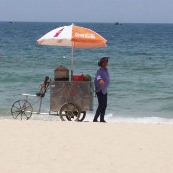 Strand Mui Ne