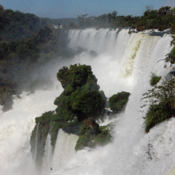 Foz do Iguaçu - een omweg waard