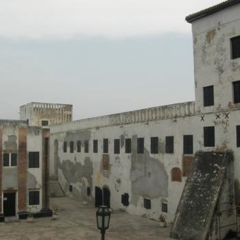 forten elmina