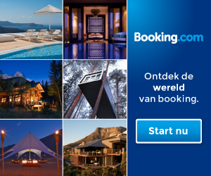 Hotels in Egypte zoeken