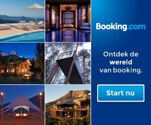 Hotels in Mexico zoeken