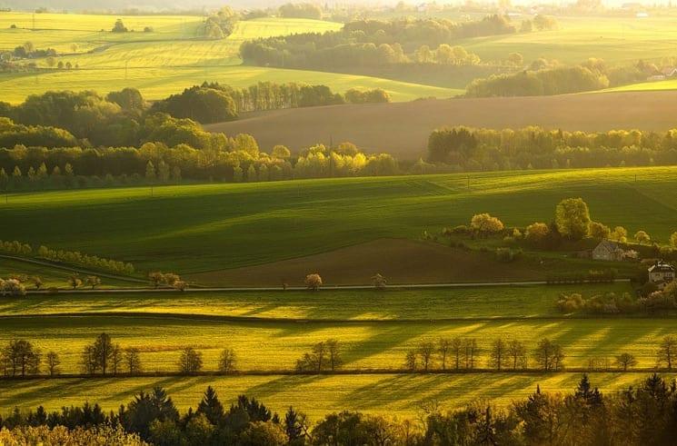 Reiservaringen Tsjechië, verhalen en tips over Tsjechië vakanties: www.27vakantiedagen.nl/tsjechie-tips-en-ervaringen