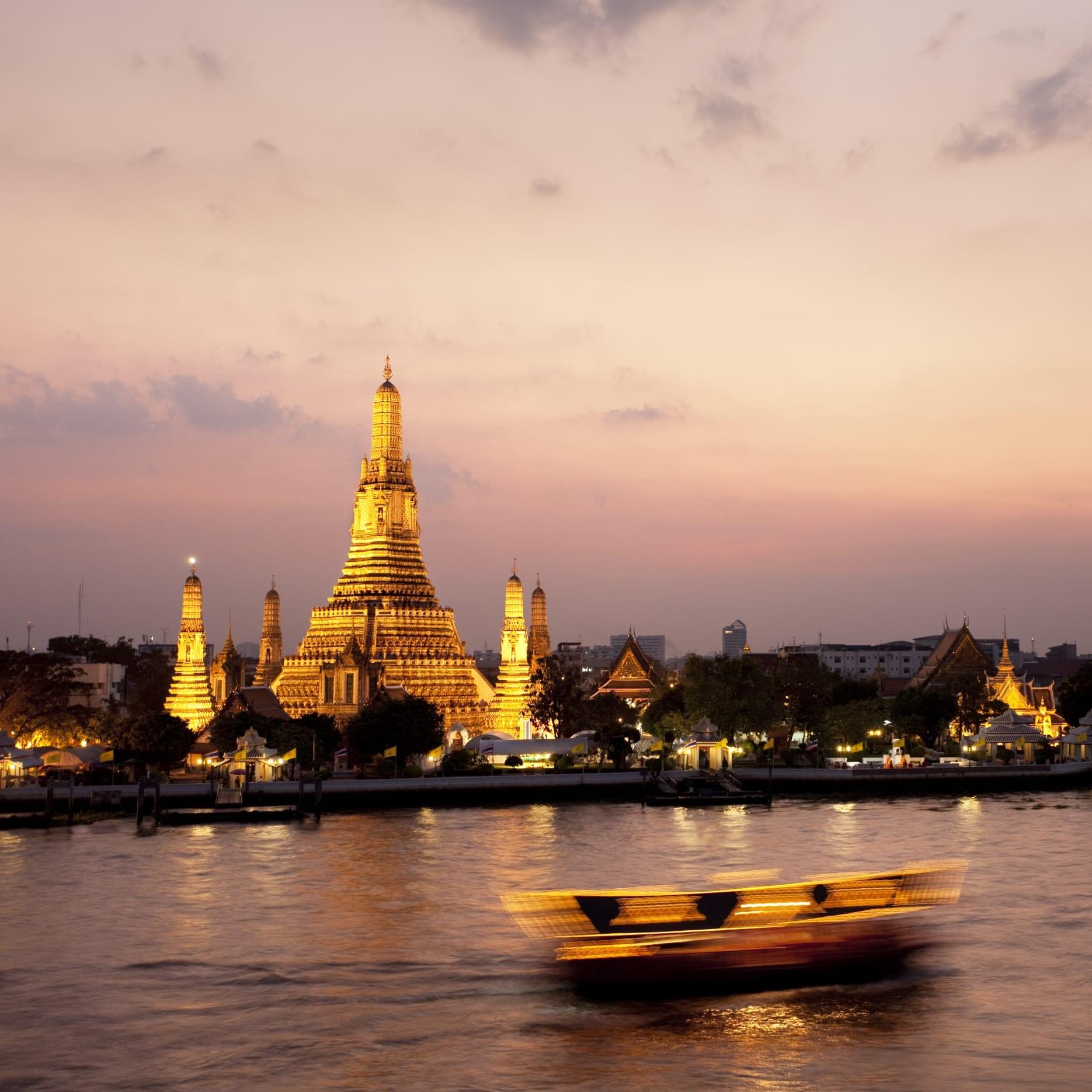Eerste Keer Thailand Tips Voor 10 Must Do S 27