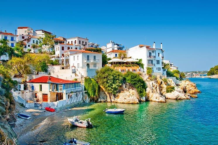 Bingo vakanties Griekenland – de goedkoopste manier!