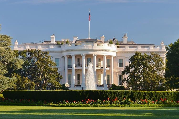 Washington DC Tips Amp Bezienswaardigheden 27