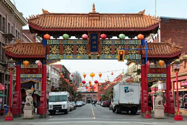 Restaurants Chinois Sen Ef Bf Bd