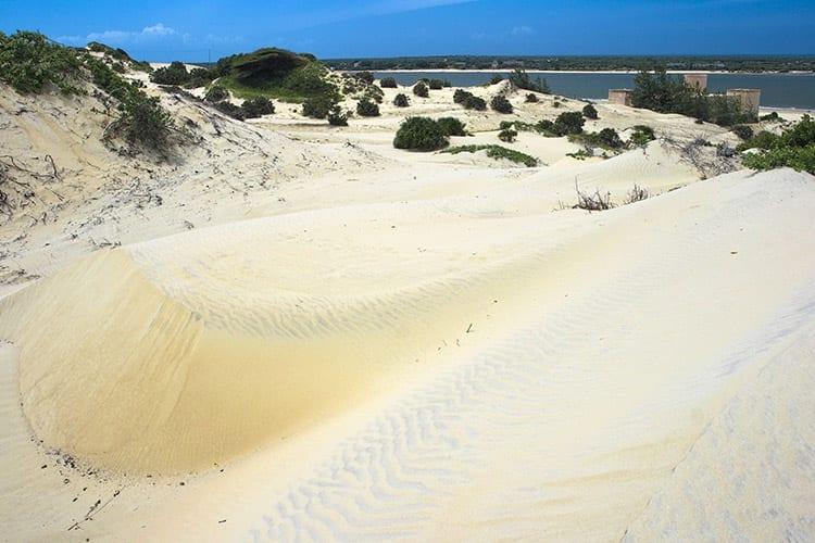Lamu-archipel