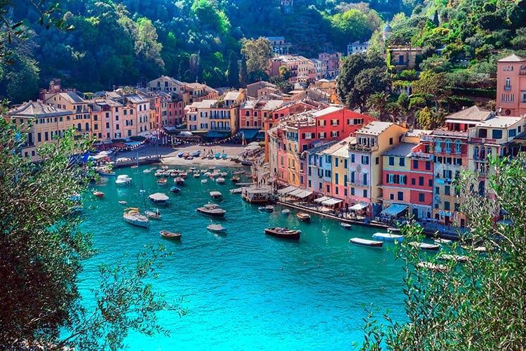 Bloemenriviera tips bezienswaardigheden - Office du tourisme italien en france ...