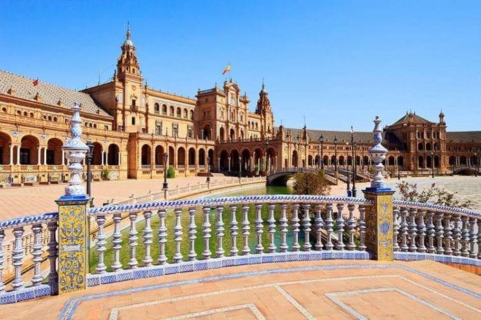 Reviews Tips Inspiratie Voor Valencia 27 Vakantiedagennl