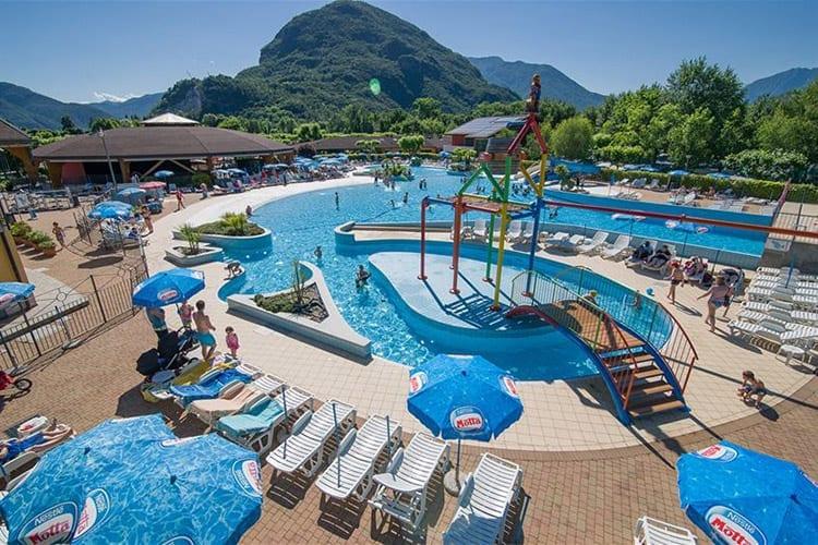 Top 10 Mooiste Campings Van Italië 27 Vakantiedagennl