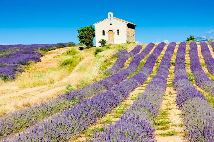 De 12 mooiste plekken van europa 27 - De mooiste huizen in de wereld ...
