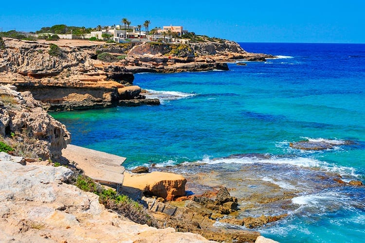 Sant Josep, Ibiza