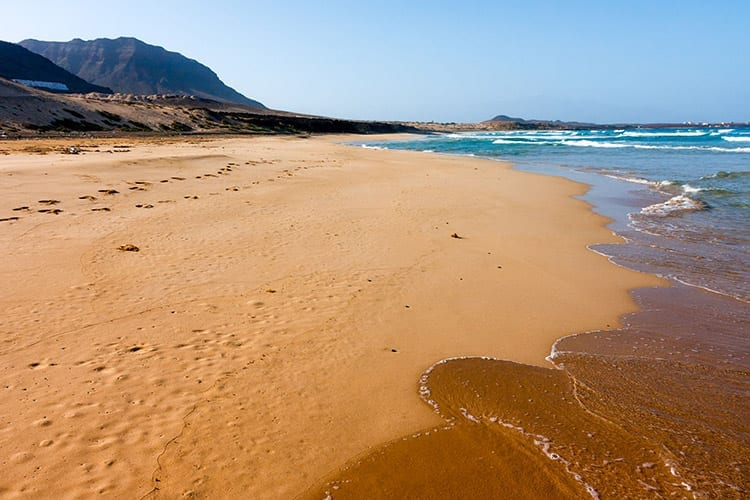 Praia Grande, São Vicente