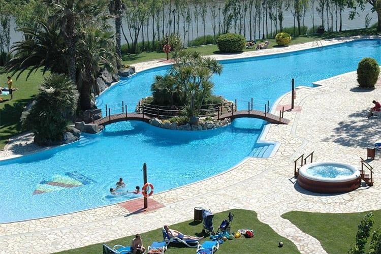 Top 9 Mooiste Campings Costa Brava 27 Vakantiedagennl