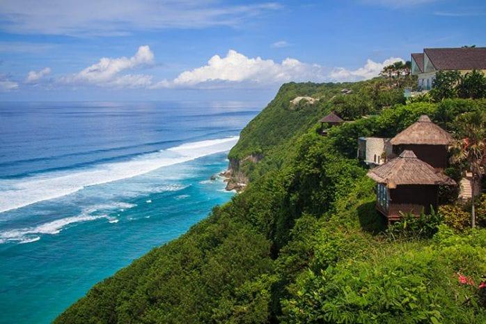 Karma Kandara Resort