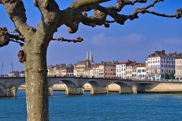 Maçon, Bourgogne