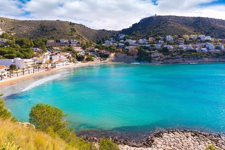 D-Reizen Spanje Last Minutes – 2100 vakanties gevonden!