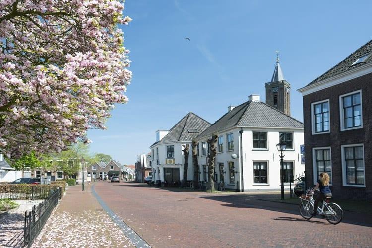Loenen, Veluwe