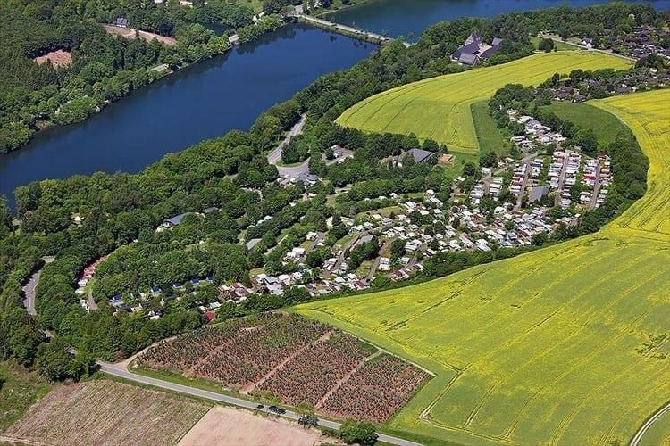 Knaus Campingpark Hennesee