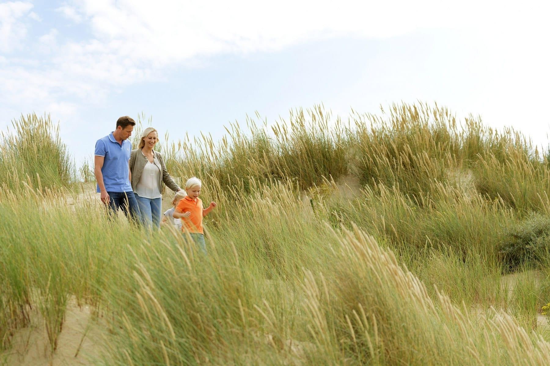 Luxe vakantieparken België: de 9 leukste & beste bungalowparken!